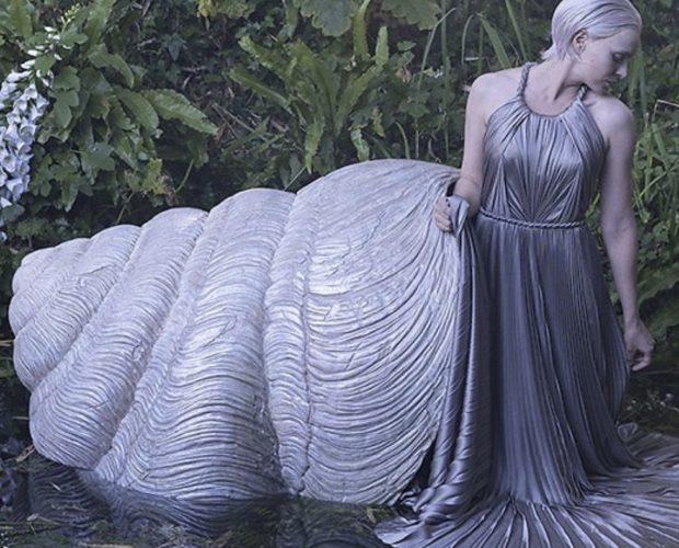 Le Mythe Dior/ Image tirée du film Dior